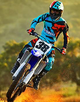 Yamaha Motorcycle Dealer Kelowna